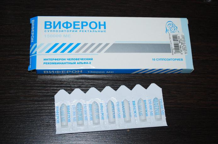 лекарство от глистов взрослым отзывы
