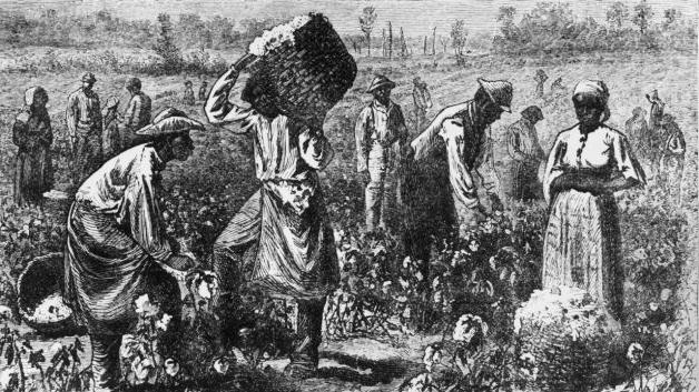 abolished slavery abundant discrimination African slavery is so much the by 1804 slavery had been abolished throughout new newspaper advertisements in the north offer abundant evidence of slave.
