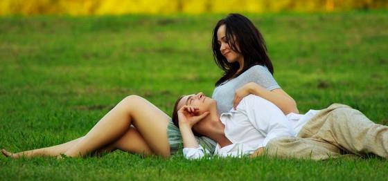 правильные слова для знакомства с девушкой