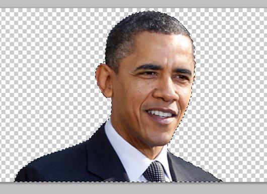 "Как сделать фон белым в ""Фотошопе""? Фоны для ""Фотошопа ...: http://www.syl.ru/article/179755/new_kak-sdelat-fon-belyim-v-fotoshope-fonyi-dlya-fotoshopa"