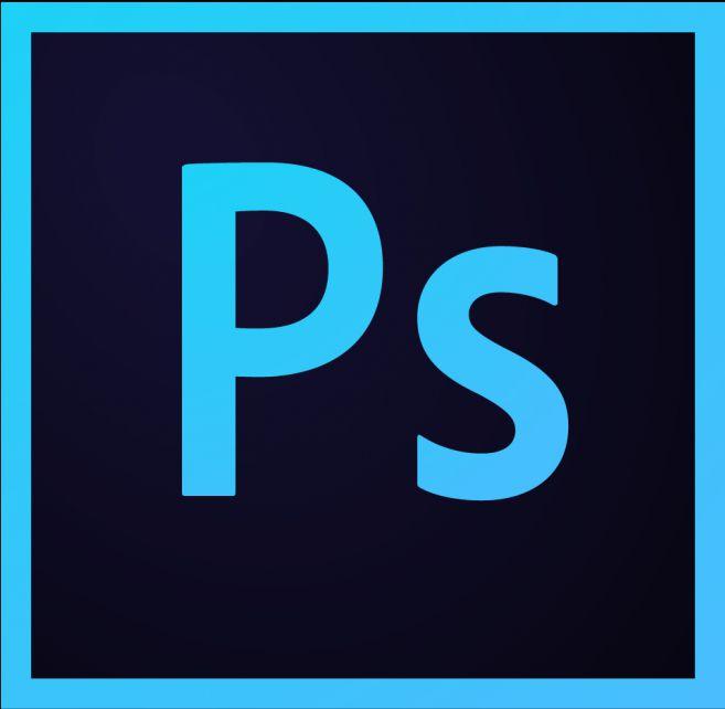 Как в фотошопе сделать картинку с прозрачным фоном
