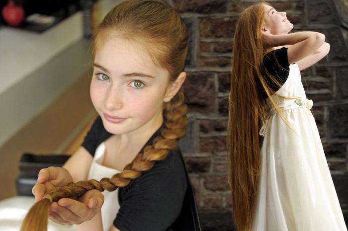 укладки на длинные волосы без челки фото