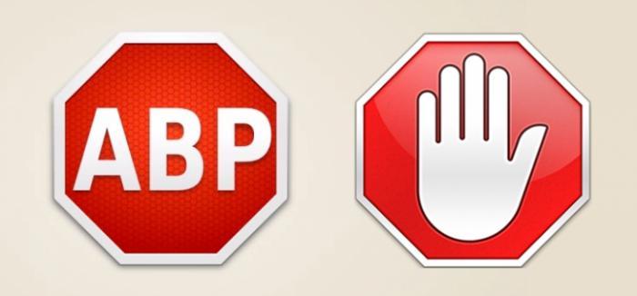 скачать бесплатно программу для блокировки рекламы - фото 8