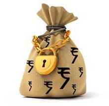 Договор потребительского кредита: на что обратить внимание.