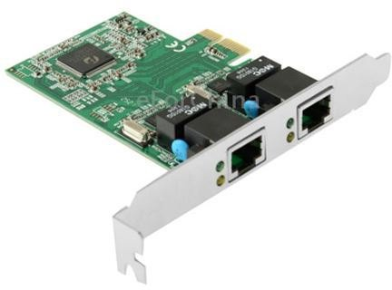 Драйвер для сетевого контроллера windows 7 для ноутбука samsung r540
