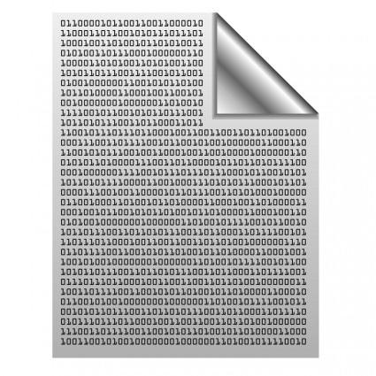 Как открыть файл clbu - 94e0