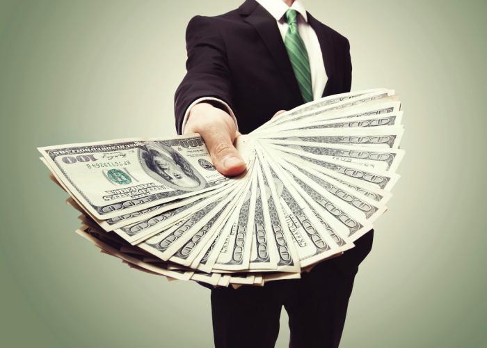 реальной заработной платы