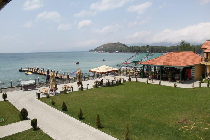 lake sevan archeologists find