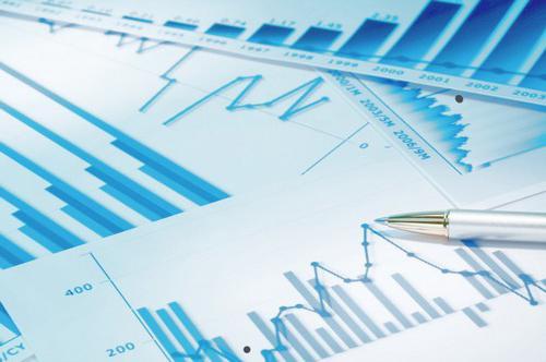statistical reporting enterprise