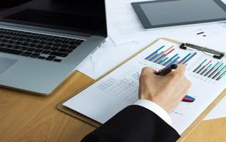 statistical reporting organization