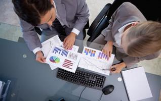 accounting and statistical reporting