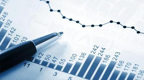 statistical reporting forms 2014