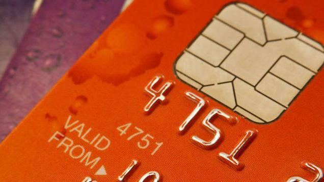 debit cards reviews