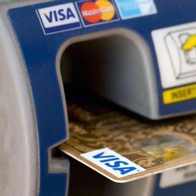 issue debit card