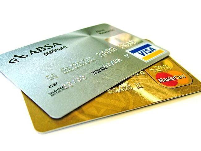debit card what is it