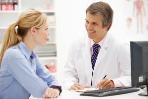 лейкоциты мазок норма у женщин