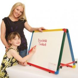 children's drawing board