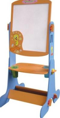 marker drawing boards