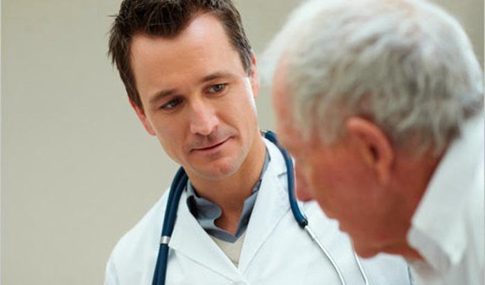 лечение холестаза