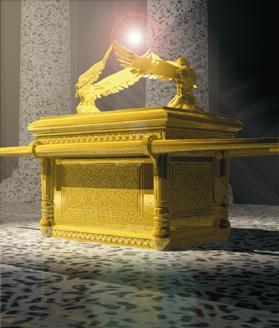 сонник к чему снятся похороны знакомого