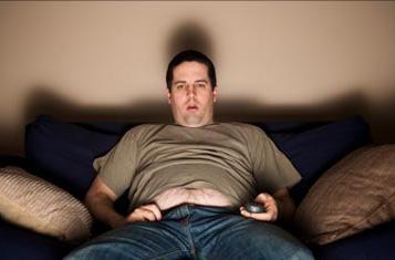 Как лечить геморрой у мужчин фото