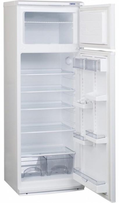 Atlas MXM refrigerator