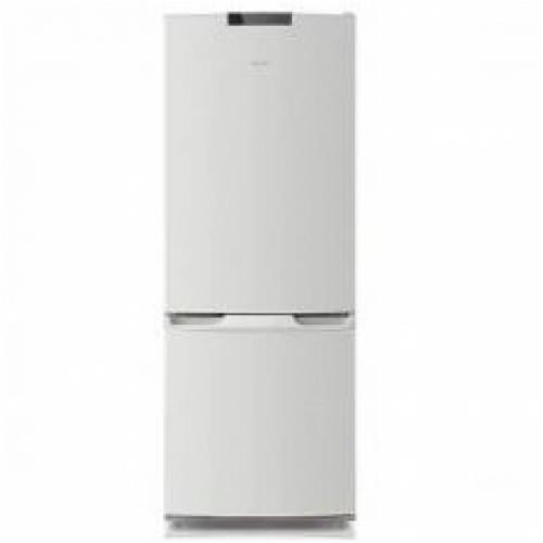 fridge atlas XM