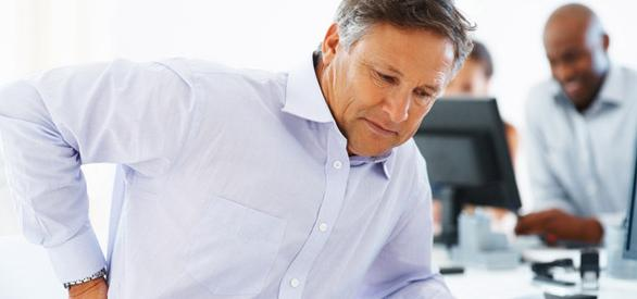 occupational health regulations