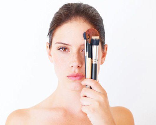 Отзывы косметологов об аптечном геле