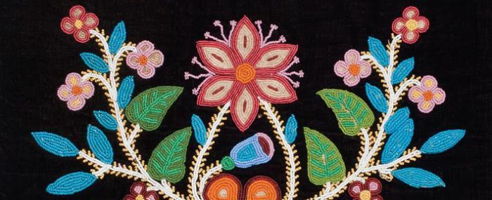 Наборы вышивка картин бисером