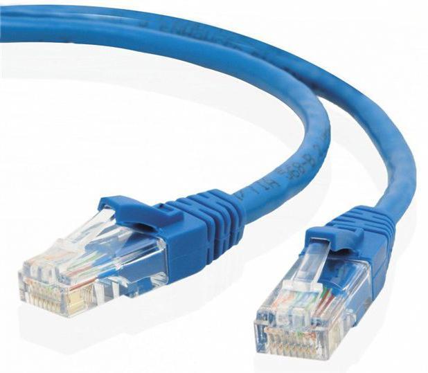 Как сделать телевизор кабель интернета