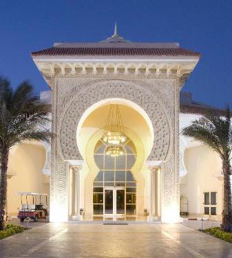 egypt holidays best hotels