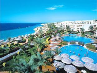 Egypt's best hotels for children