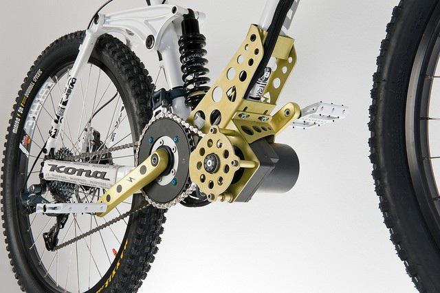 Велосипед фото как сделать