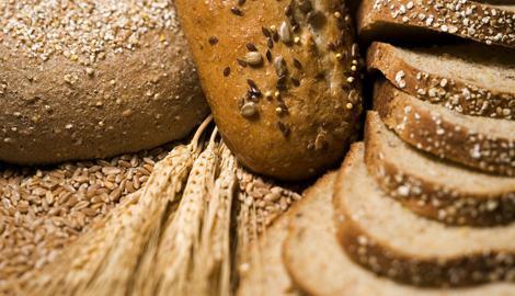 В каких продуктах питания содержится глюкоза и как она действует на организм картинки
