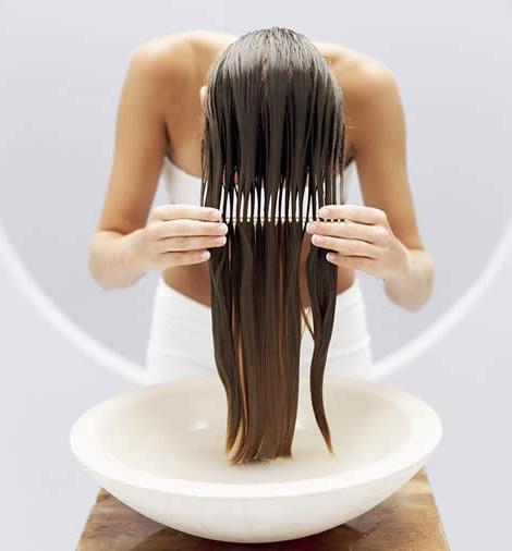 Лечение при выпадении волос при гормональном сбое