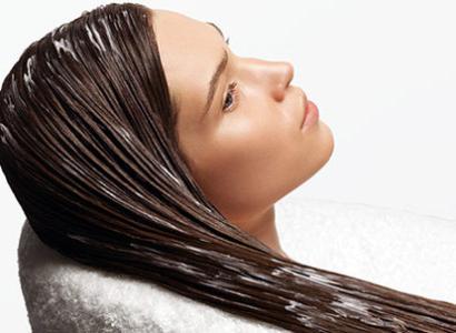 Маски в домашних условиях для густоты и роста волос