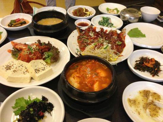 сеул южная корея фото