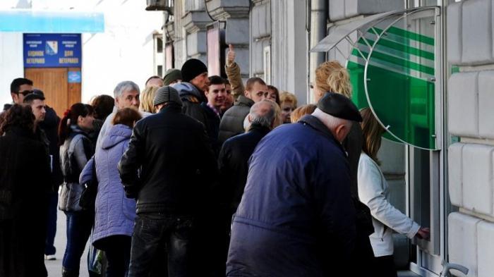 Изображение - Как закинуть наличные деньги на карту сбербанка через банкомат 734005