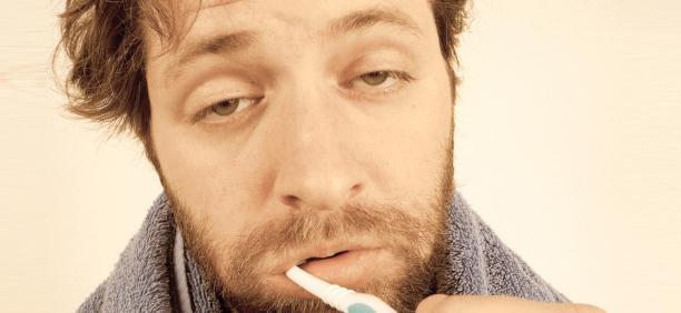 Как избавиться от похмелья: 14 эффективных способов