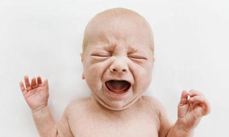 со скольки месяцев можно прикармливать ребенка