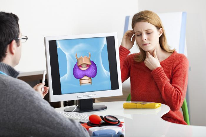 Стафилококки в горле у детей лечение