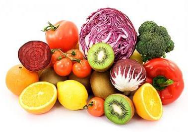 phenylketonuria food