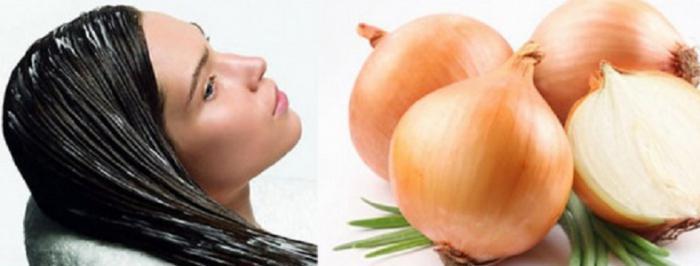 дарсонваль с насадками для волос