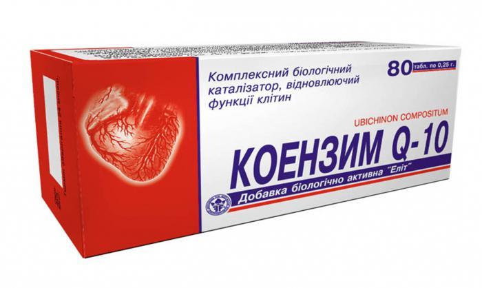 http://www.syl.ru/misc/i/ai/181520/736430.jpg