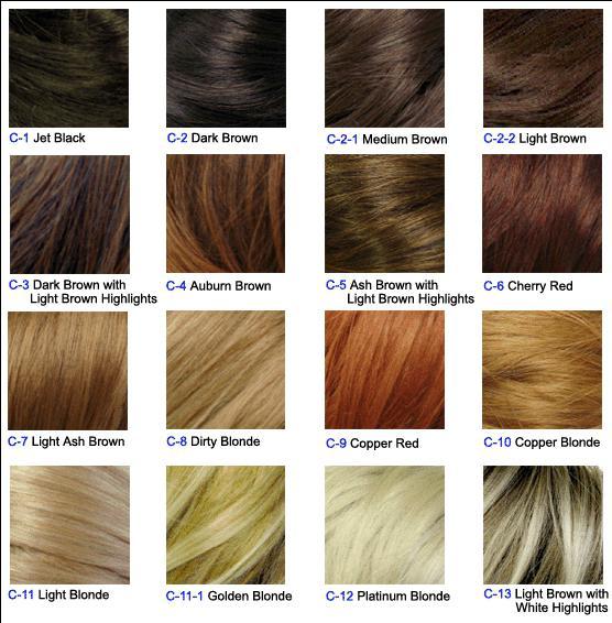 Краска для волос матрикс палитра цветов для седых волос 76