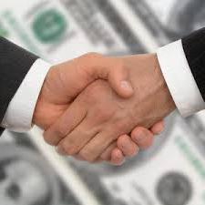 субординированный кредит банка