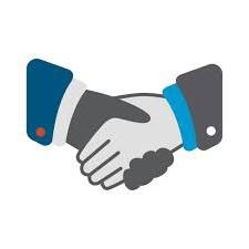 договор субординированного кредита