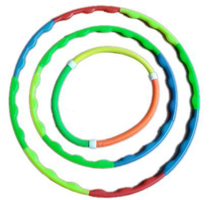 hula hoop slimming reviews