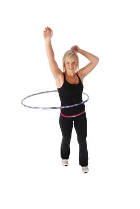 hula hoop reviews
